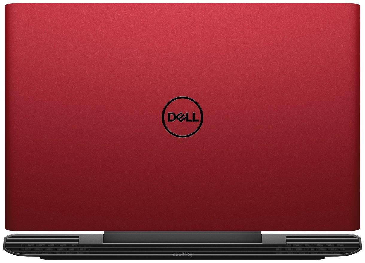Фотографии Dell G5 15 5587-8471