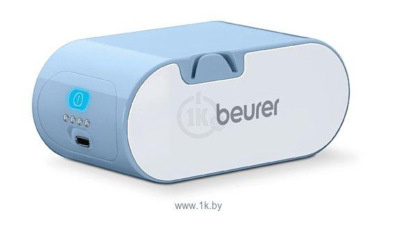Фотографии Beurer IH 60