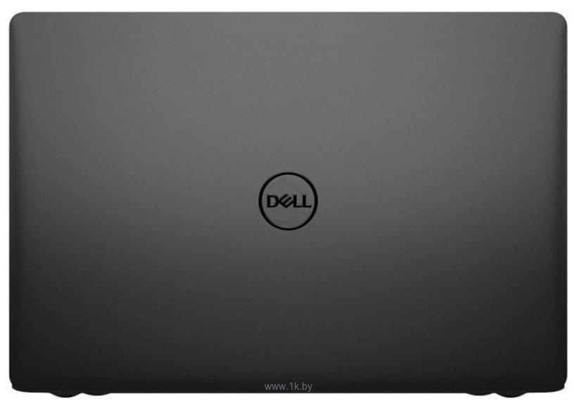 Фотографии Dell Inspiron 15 5570-2083