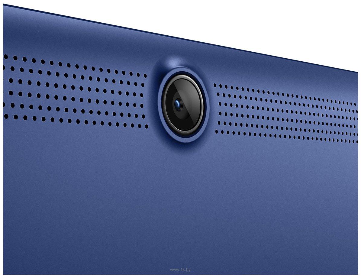 Фотографии Lenovo TAB 2 A10-70L 16Gb