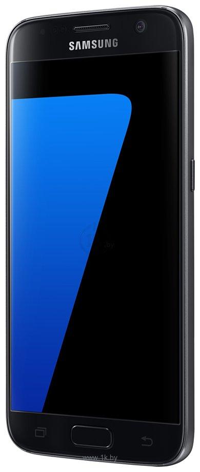 Фотографии Samsung Galaxy S7 SM-G930F