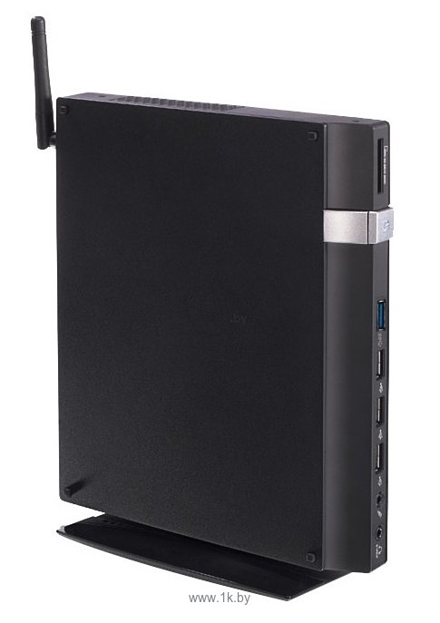 Фотографии ASUS EeBox PC E410-B029A