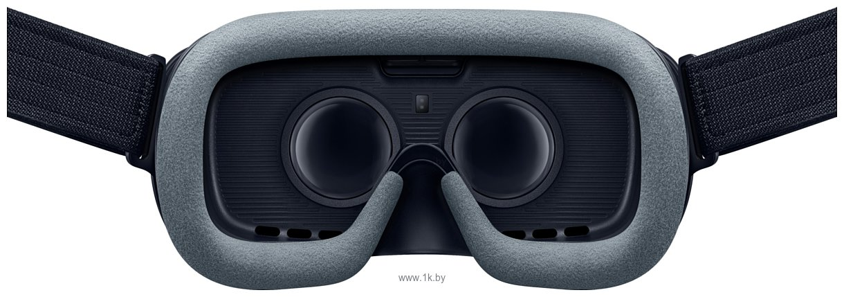 Фотографии Samsung Gear VR (SM-R325NZVASER)