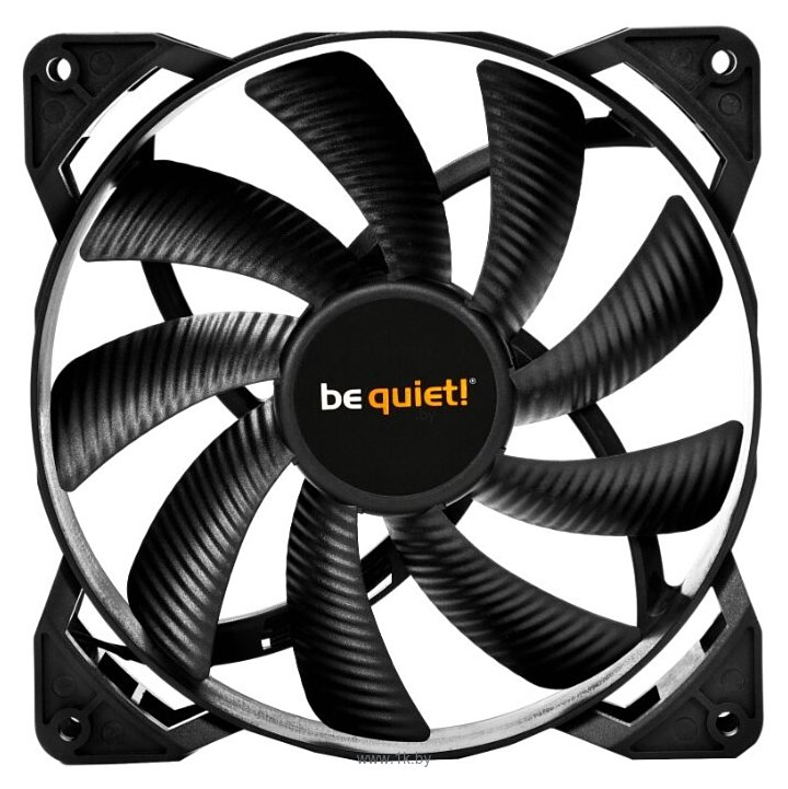 Фотографии be quiet! Pure Wings 2 (BL083)