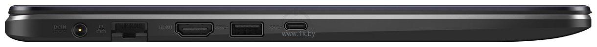 Фотографии ASUS VivoBook 15 A505ZA-BQ877T