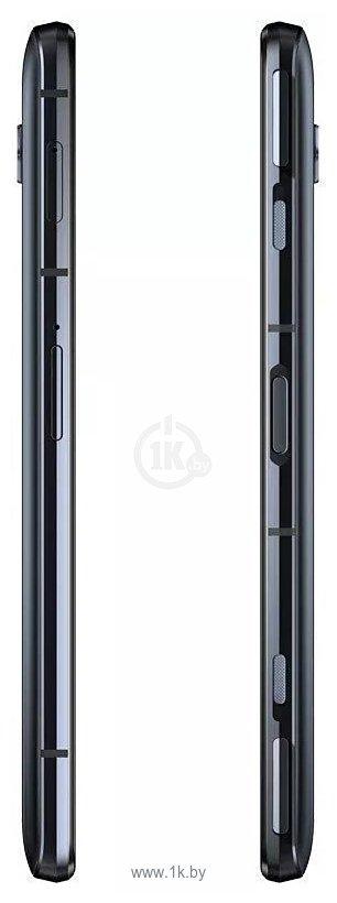 Фотографии Xiaomi Black Shark 4 12/128GB