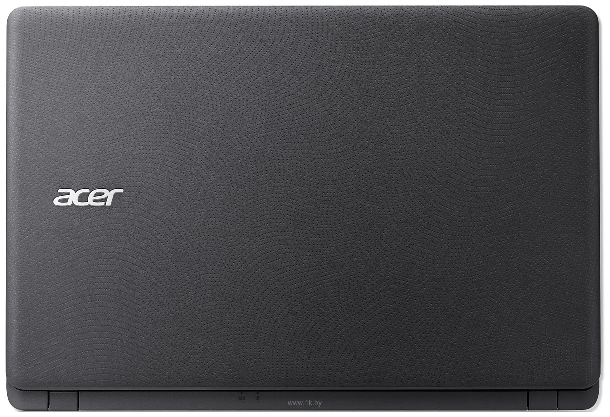 Фотографии Acer Aspire ES1-533-P2NC (NX.GFTEU.036)
