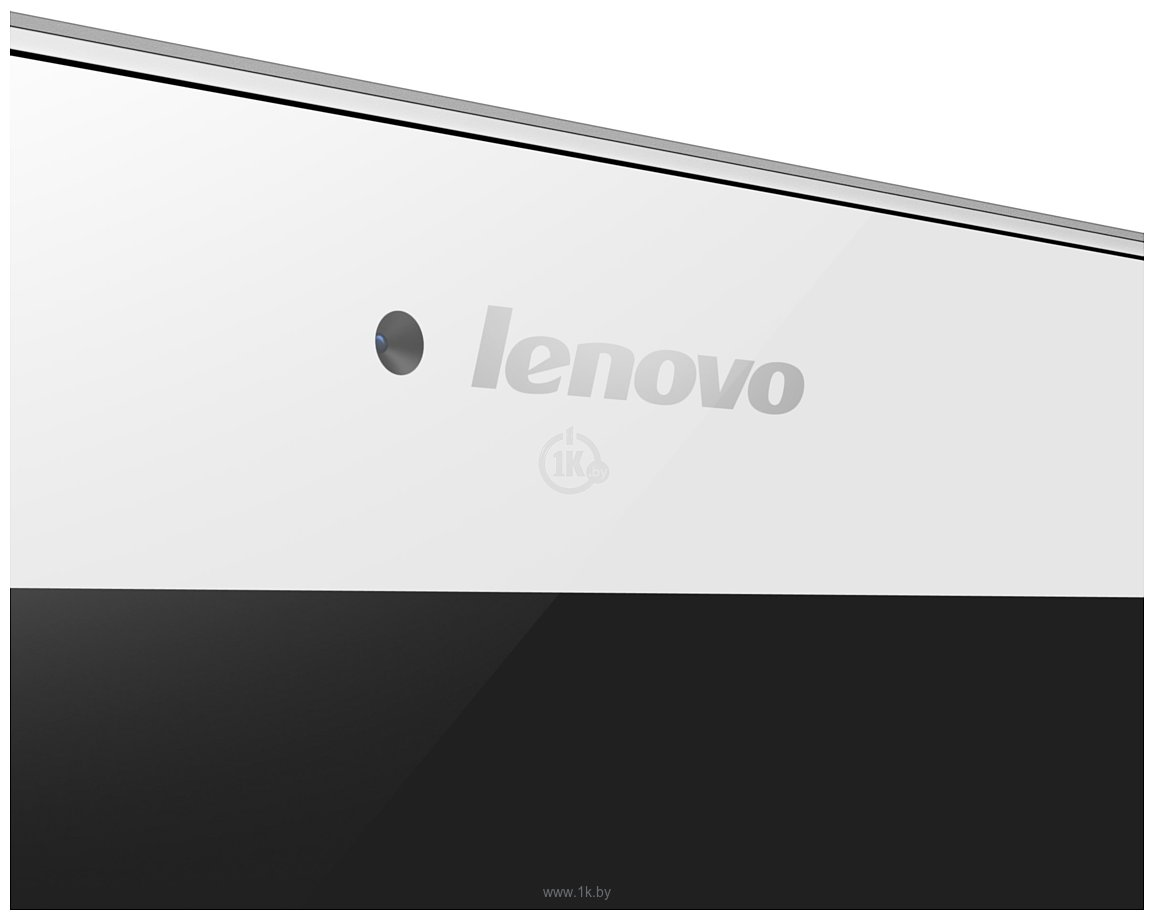 Фотографии Lenovo TAB 2 A10-70F 16Gb (ZA000033PL)
