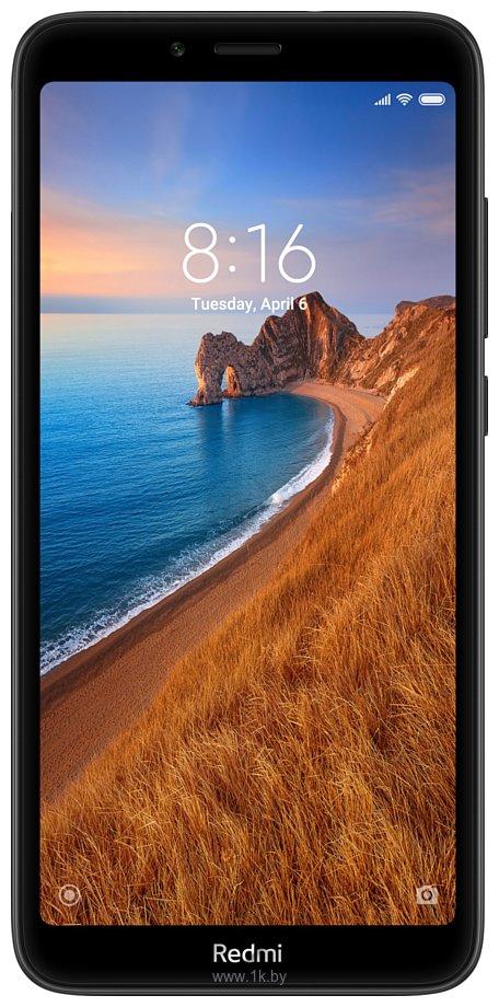 Фотографии Xiaomi Redmi 7A 2/16GB