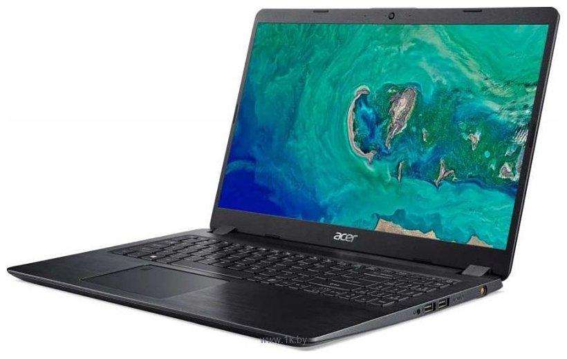 Фотографии Acer Aspire 5 A515-54-359G (NX.HN1ER.001)