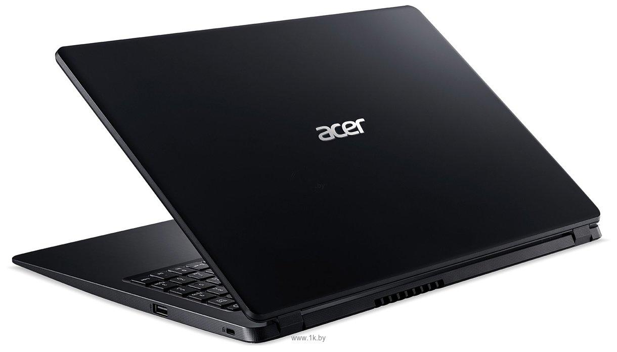 Фотографии Acer Aspire 3 A315-42-R4PU (NX.HF9ER.03A)