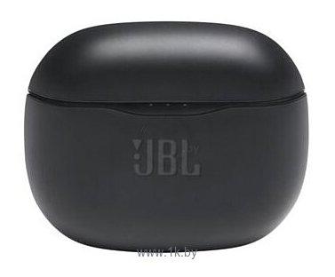 Фотографии JBL Tune 125 TWS