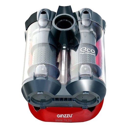 Фотографии Ginzzu VS439