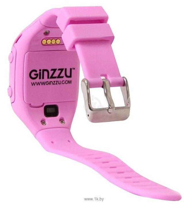 Фотографии Ginzzu GZ-511
