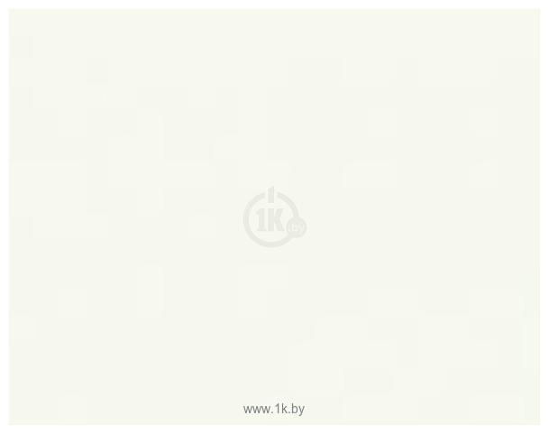 Фотографии Голдоптима Алла (белый/ткань горчичная)