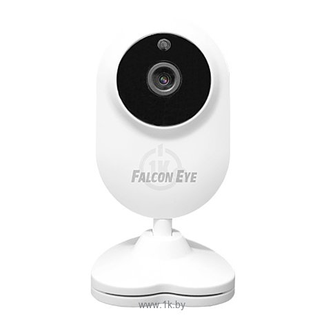 Фотографии Falcon Eye Spaik 1