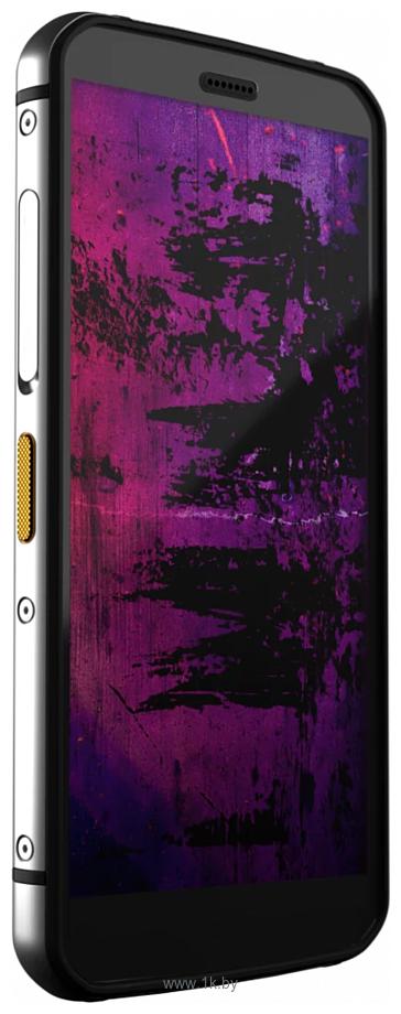 Фотографии Caterpillar Cat S62 Pro Dual SIM