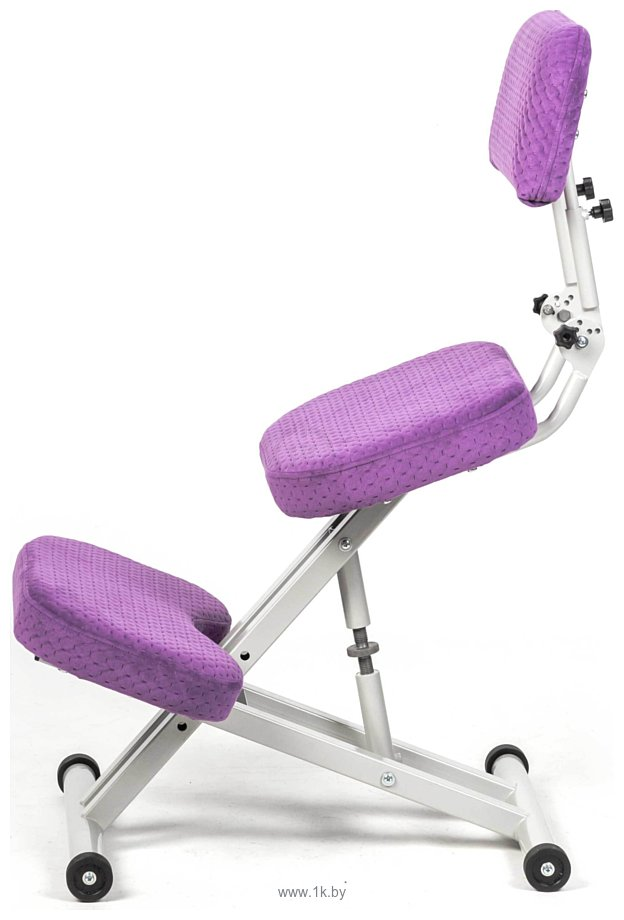 Фотографии ProStool Comfort (фиолетовый)