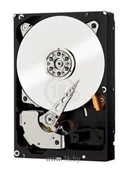 Фотографии Western Digital WD Black 6 TB (WD6003FZBX)