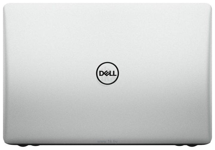 Фотографии Dell Inspiron 15 5570-0519