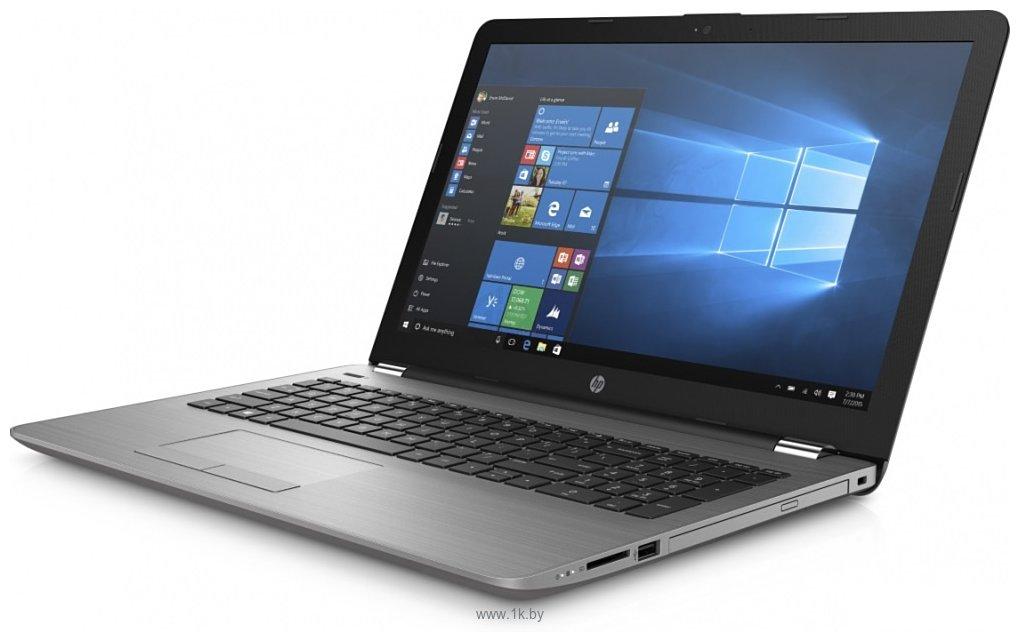 Фотографии HP 250 G6 (2RR96ES)