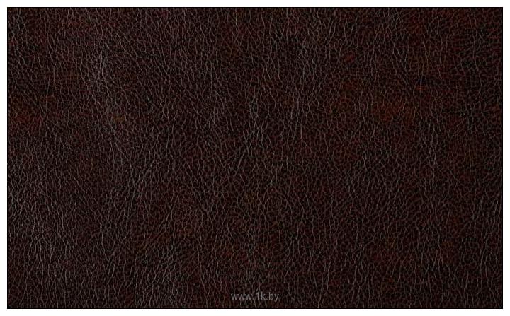 Фотографии Голдоптима Диана 02 (венге/кожзам коричневый)