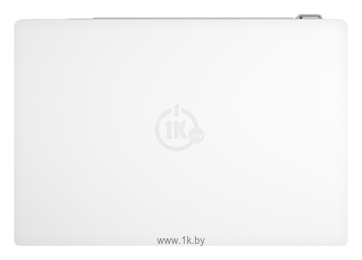 Фотографии HP LaserJet Pro MFP M130a