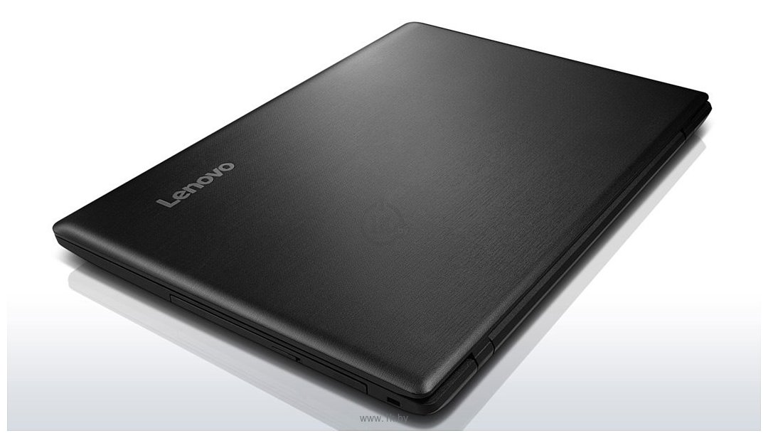 Фотографии Lenovo IdeaPad 110-15IBR (80T700B9AK)