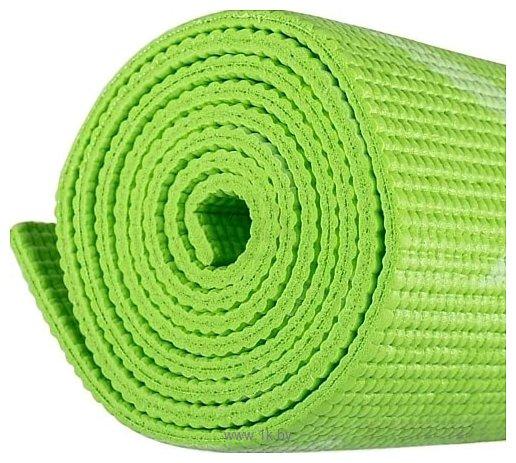 Фотографии Sundays Fitness IR97502 (зеленый)