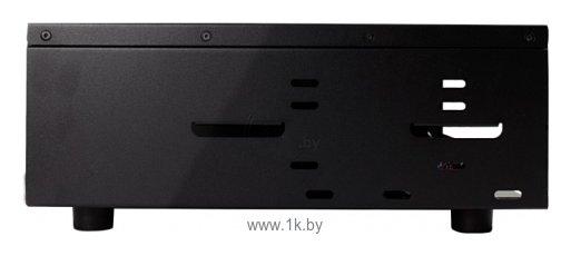 Фотографии Cooler Master Test Bench (CL-001-KKN1) w/o PSU Black