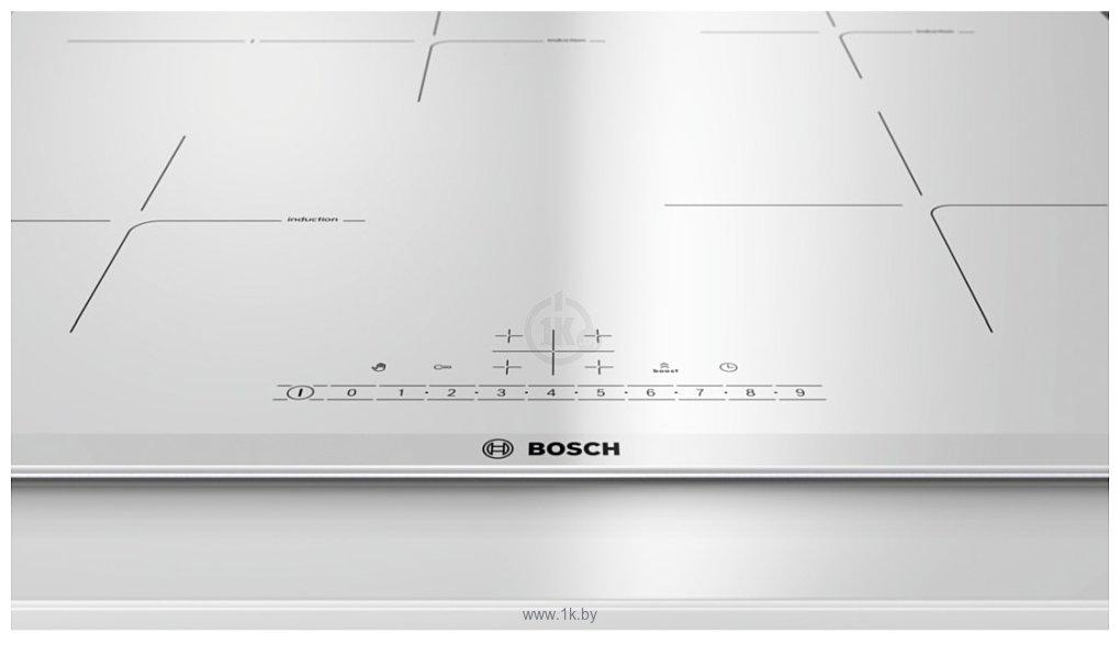 Фотографии Bosch PIF672FB1E
