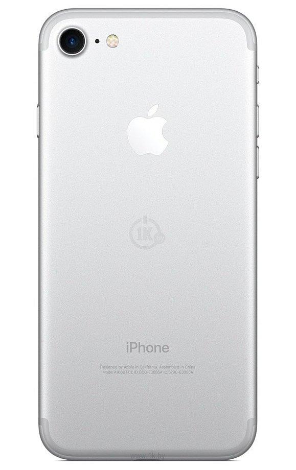 Фотографии Apple iPhone 7 128Gb