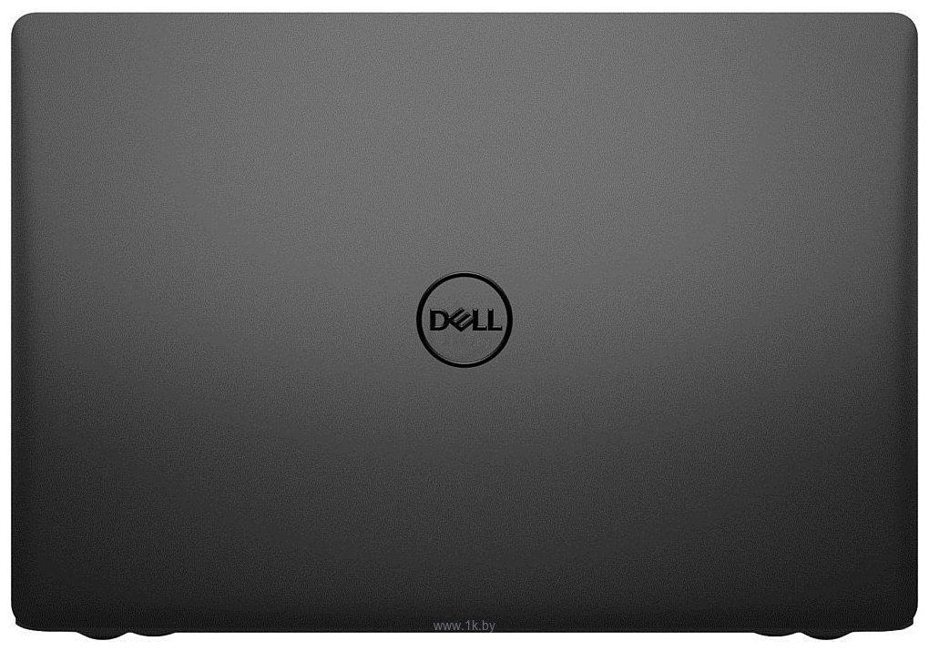 Фотографии Dell Inspiron 17 5770-5406