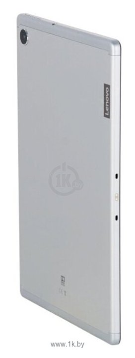 Фотографии Lenovo Tab M10 Plus TB-X606F 64Gb (2020)