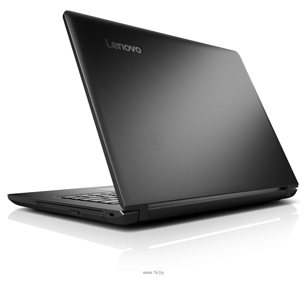 Фотографии Lenovo IdeaPad 110-15ACL (80TJ0040RK)
