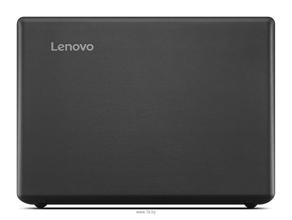 Фотографии Lenovo IdeaPad 110-15ACL (80TJ0032RK)