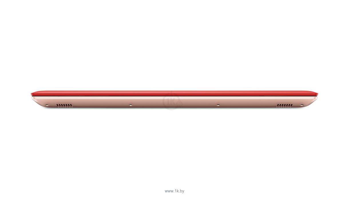 Фотографии Lenovo IdeaPad 320-15IKB (80XL0054RK)