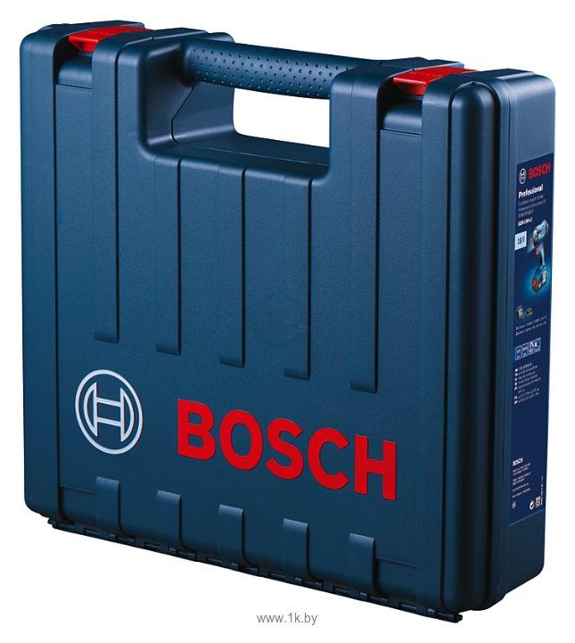 Фотографии Bosch GDR 180-LI (06019G5120)