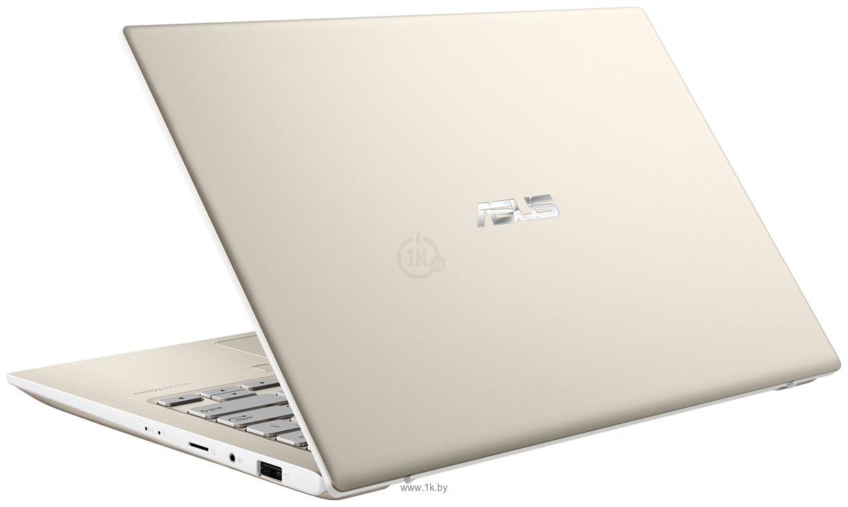 Фотографии ASUS VivoBook S13 S330UA-EY053T