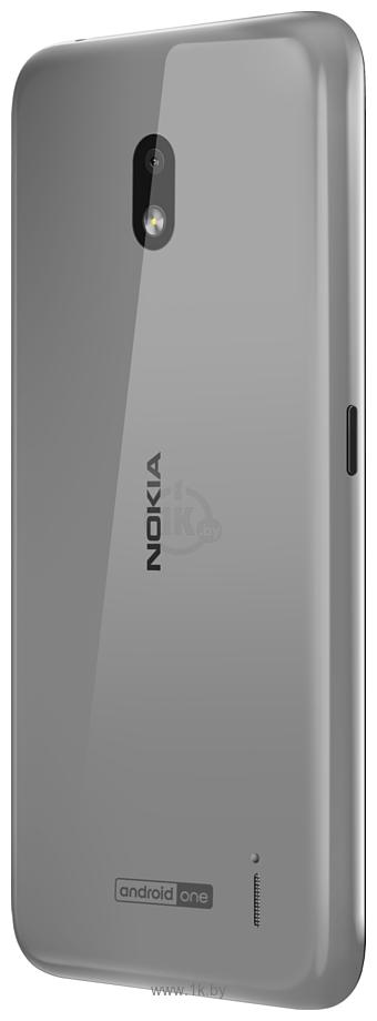 Фотографии Nokia 2.2 2/16GB