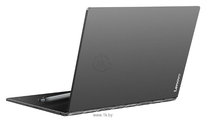 Фотографии Lenovo Yoga Book YB1-X90L 64Gb