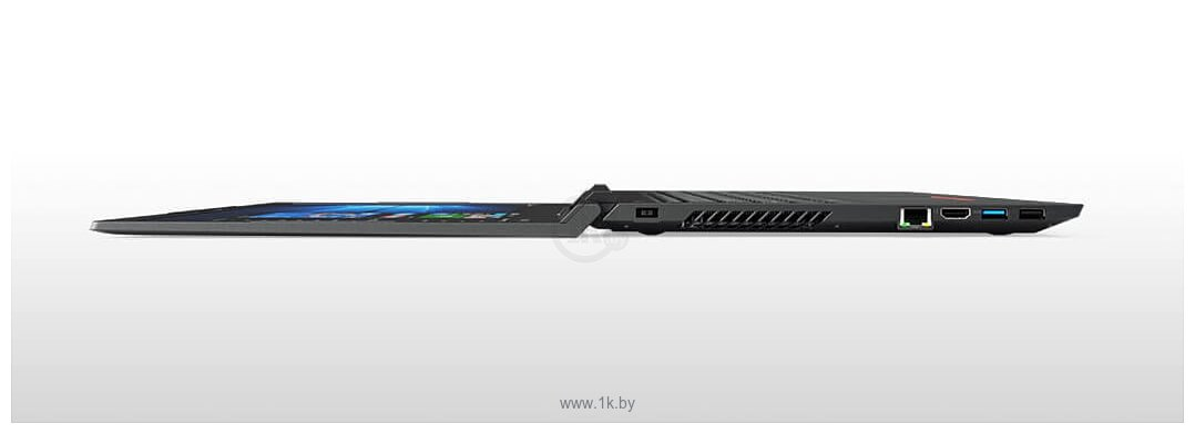 Фотографии Lenovo V110-15IAP (80TG001JRK)