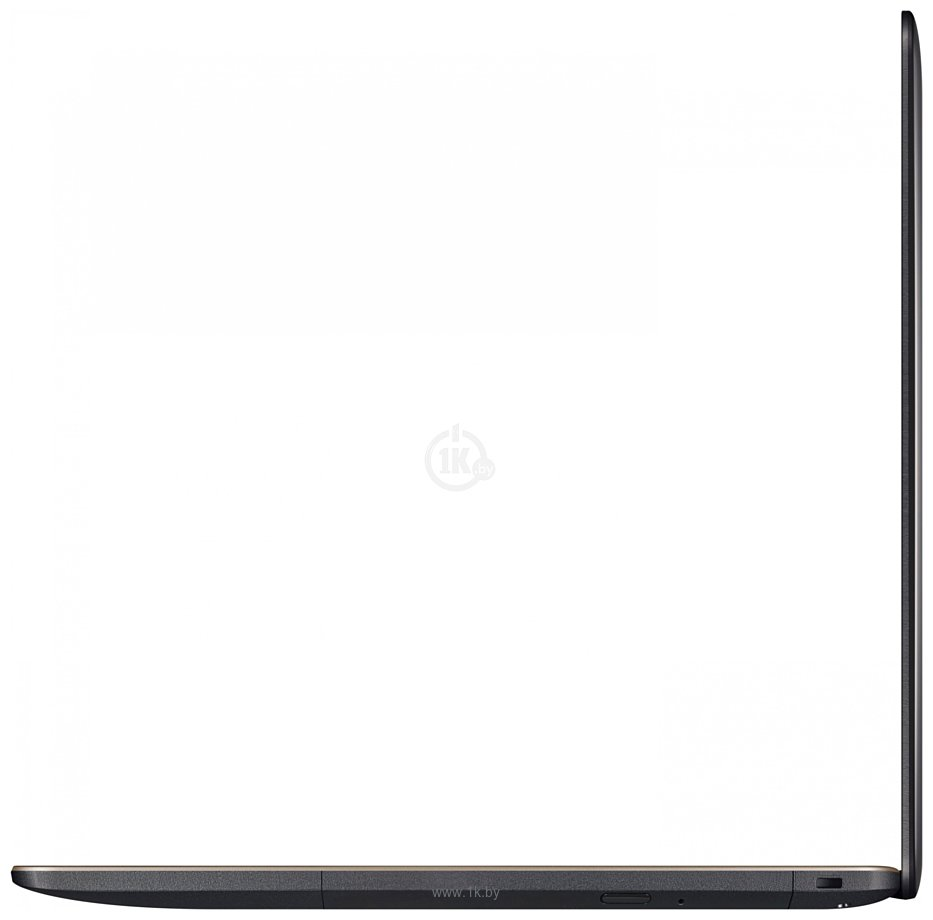 Фотографии ASUS VivoBook X540YA-XO541D