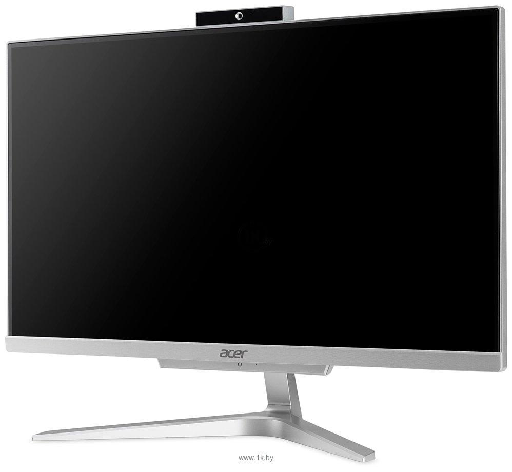 Фотографии Acer Aspire C22-320 DQ.BCQER.006