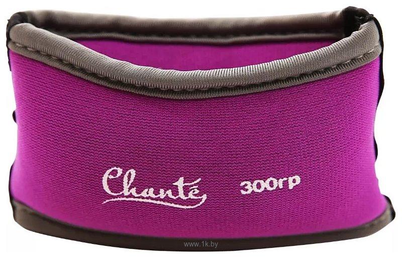 Фотографии Chante Phenomen 2x0.3 кг (фиолетовый)
