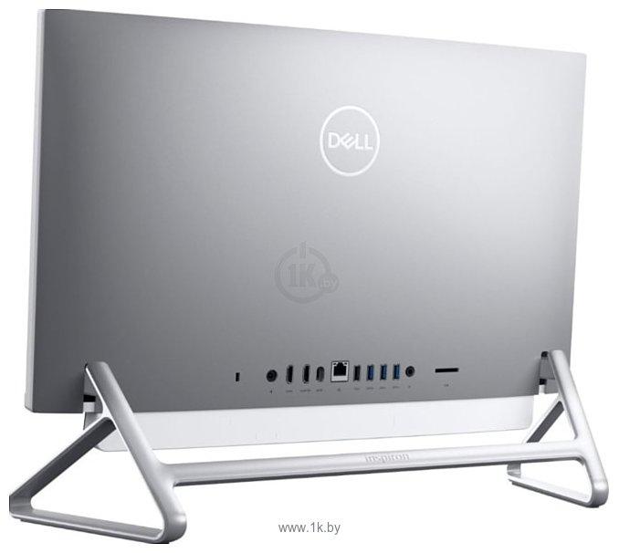 Фотографии Dell Inspiron 24 5400-2348