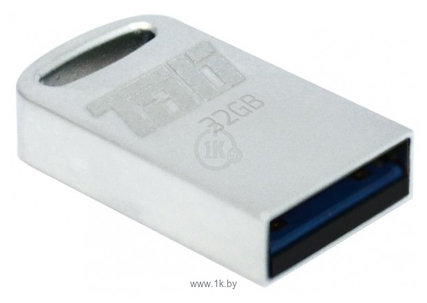 Фотографии Patriot Memory PSF32GTAB3USB