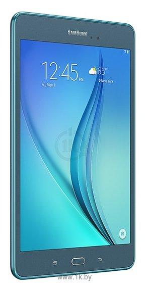 Фотографии Samsung Galaxy Tab A 8.0 SM-T355 16Gb