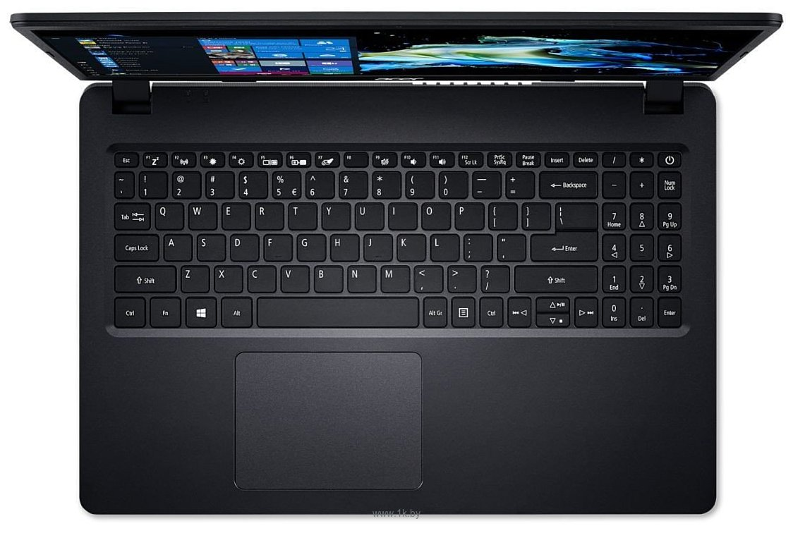 Фотографии Acer Extensa 15 EX215-51-569V (NX.EFZER.00Q)