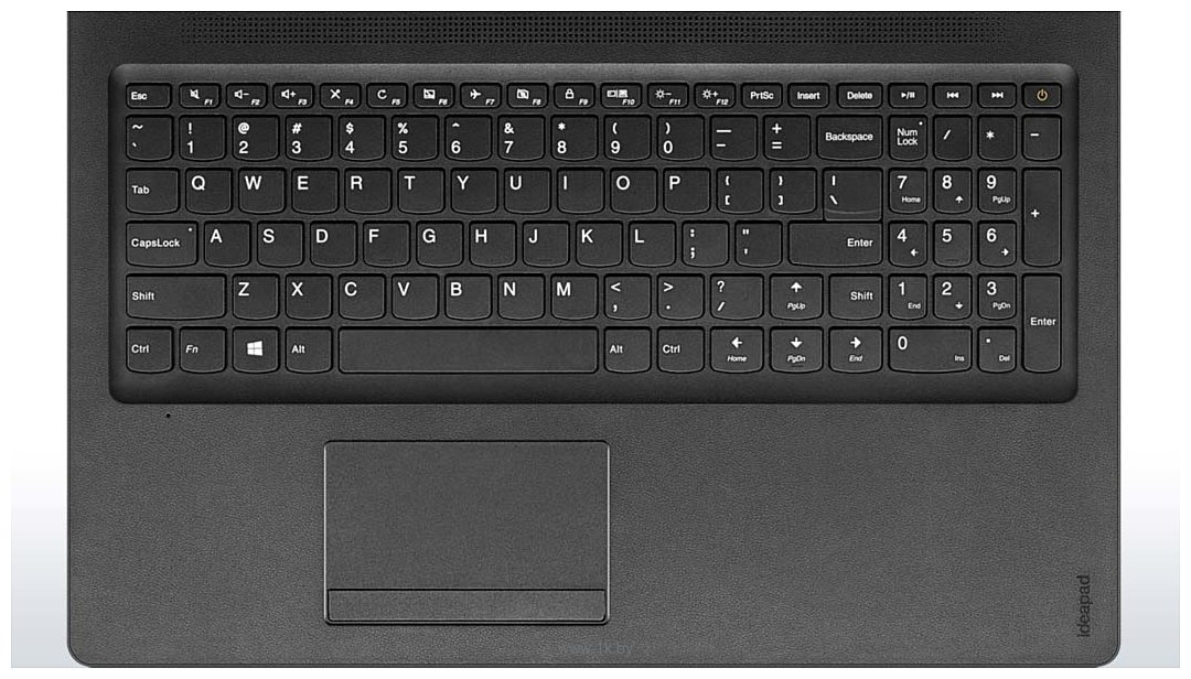 Фотографии Lenovo IdeaPad 110-15IBR (80T7009DRK)
